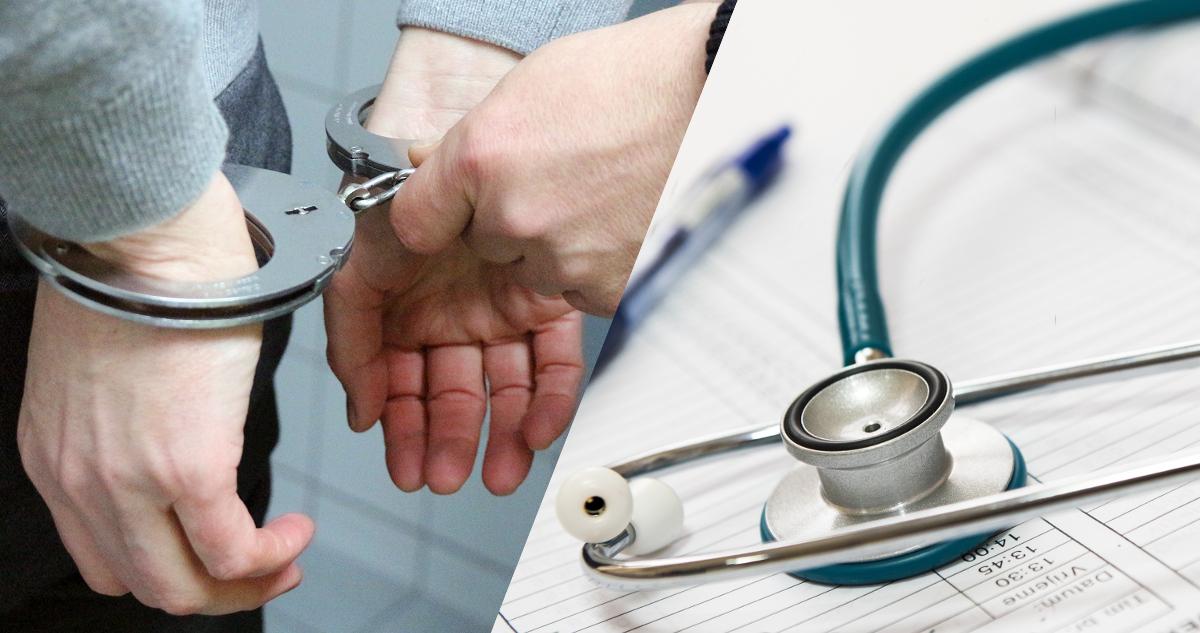 Rangaistusten sijaan huumeita käyttäville tulisi tarjota apua ja tukea.