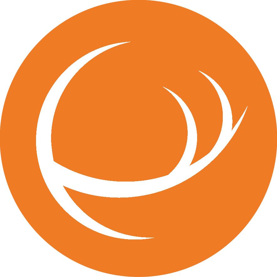 Humaania Päihdepolitiikkaa ry Logo